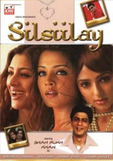Silsiilay (2005) - Hindi Movie