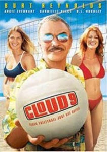 Cloud 9 2006 Hollywood Movie Watch Online