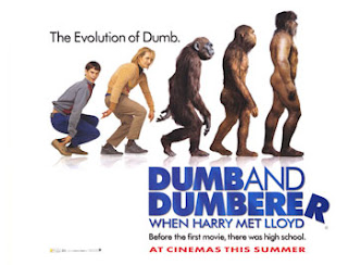 Dumb and Dumberer: When Harry Met Lloyd 2003 Hindi Dubbed Movie Watch Online