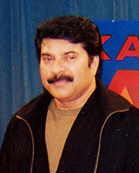 Puli Varunne Puli (1985) - Malayalam Movie