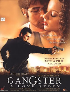 Gangster 2006 Hindi Movie Watch Online