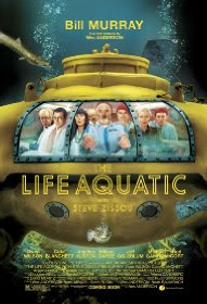 The Life Aquatic with Steve Zissou 2004 Hollywood Movie Watch Online