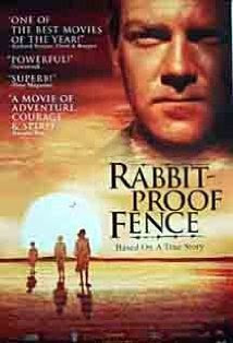 Rabbit-Proof Fence 2002 Hollywood Movie Watch Online