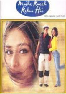 Mujhe Kucch Kehna Hai 2001 Hindi Movie Watch Online