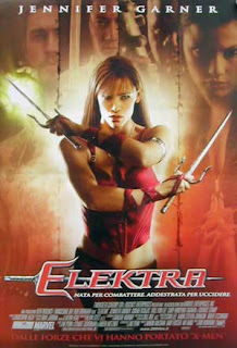 Elektra 2005 Hollywood Movie Watch Online