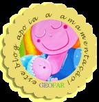 O Leite Materno é o melhor alimento para o bebé!