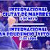 """TORNEOS DE PRIMAVERA. <BR>En mayo se disputa el """"Ciutat de Manresa"""""""