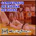 CAMPEONATO DE ESPAÑA DE KATAS 2010. <BR>Domingo 25 de abril.