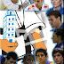 CAMPEONATO DE ESPAÑA SENIOR 2009. <BR>Judokas clasificados para la Fase Final.<BR>INCORPORACIONES DE ÚLTIMA HORA.