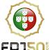 TORNEO INTERNACIONAL DE PORTUGAL SUB-20. <BR>Los juniors se enfrentan a la primera cita del circuito.