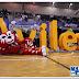 X VILLA DE AVILES 2010. <BR>La Copa de España Infantil y Cadete, principal novedad de está nueva edición del Villa.