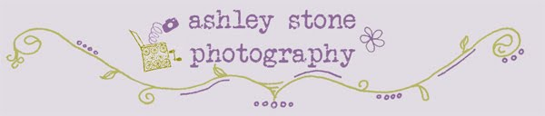 Ashley Stone Photography