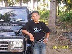 Perjalan Ke Aceh Bireun