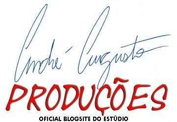 André Augusto Produções