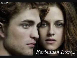 Forbiffen Love...♥