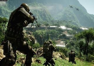 http://2.bp.blogspot.com/_cupVVASKYcg/TEB2u-KYDdI/AAAAAAAAABI/J4iGHqI6yWU/s1600/BattlefieldBadCompany2-SS2%5B1%5D.jpg