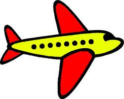 vuelos por compañia