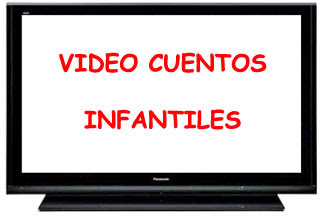 video cuentos logo