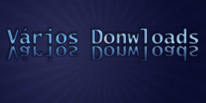 Vários Downloads