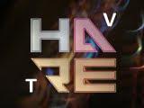 O QUE É A WWW.TVHARE.COM?