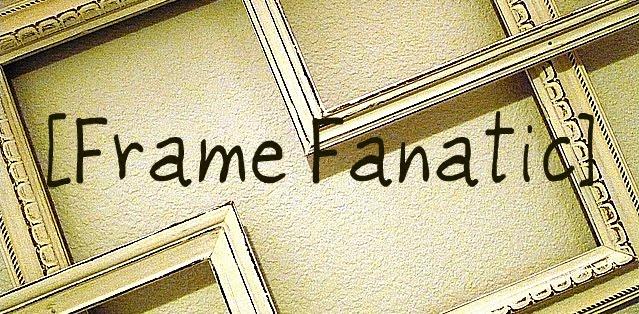 [Frame Fanatic]