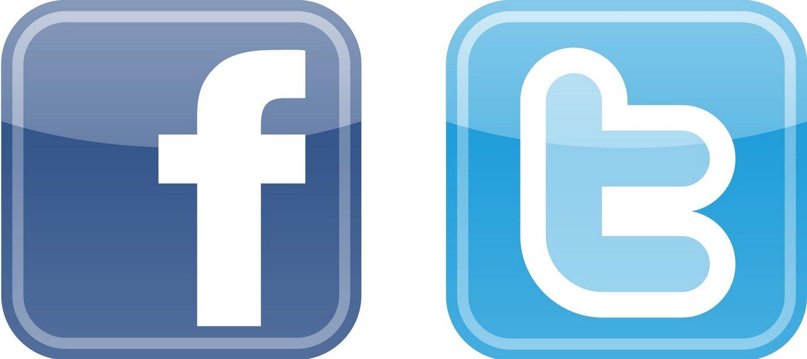 Follow me on Facebook Logo Frame Fanatic on Facebook