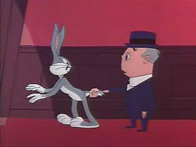 HydeHare web Bugs Bunny Cartoons Youtube