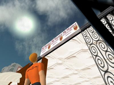 Mcmaster University Virtual Tours Of Residence