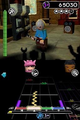 Lego Rock Band [NDS] Lego-rock-band-nintendo-ds-014