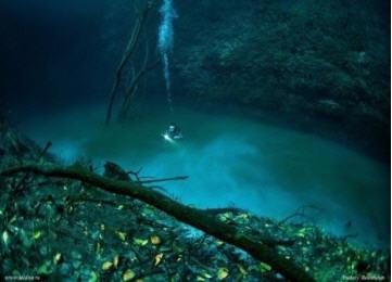 http://2.bp.blogspot.com/_cv9n5L8_9sU/TOnfimGY2bI/AAAAAAAAAR8/vKbrhtFkfWQ/s1600/sungai%2Bbawah%2Blaut.jpg