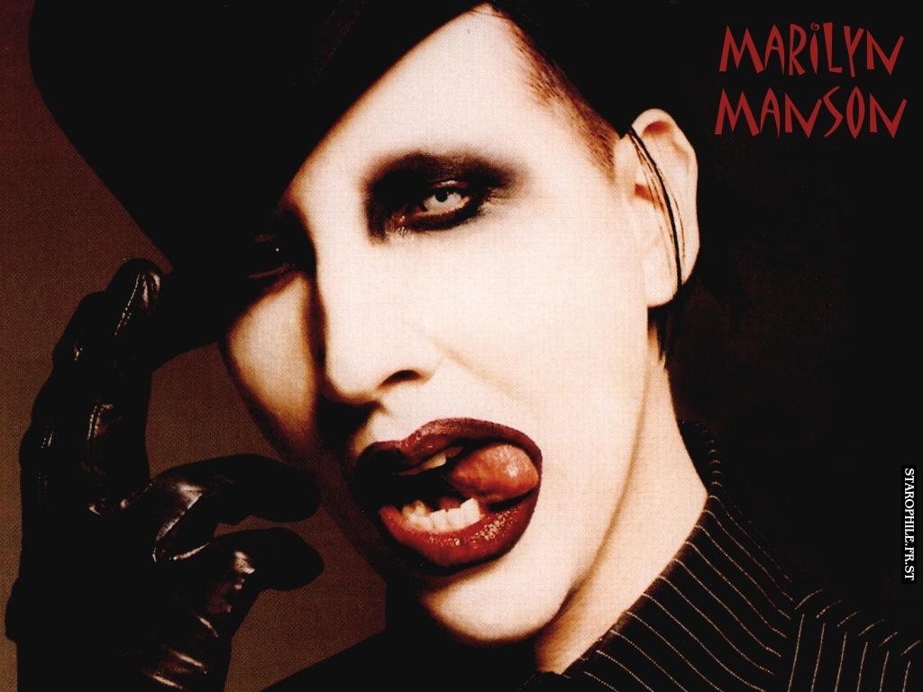 http://2.bp.blogspot.com/_cvCz20vYZAk/TJIZYKPNApI/AAAAAAAAABY/BiNJII9ER4s/s1600/marilyn_manson_0021.jpg
