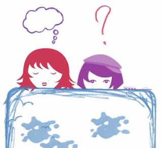 hablar en sueños