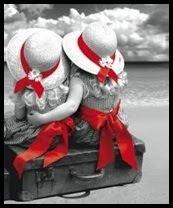 Um amigo verdadeiro é alguém que crê em ti ainda que tu deixes de crer em ti mesmo.