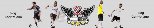 Louco Por Ti Corinthians