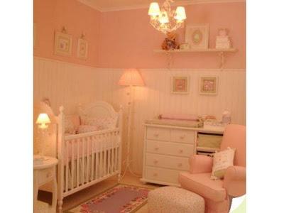 Peach bedroom design minimalist home design minimalist for Peach bedroom