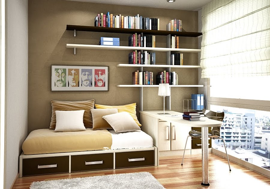 Living spaces bedroom furniture bedroom furniture high for Living spaces furniture