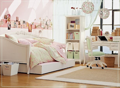 Bedroom Ideas Women Bedroom Ideas Bedroom Ideas Womenbedroom:Jason ...