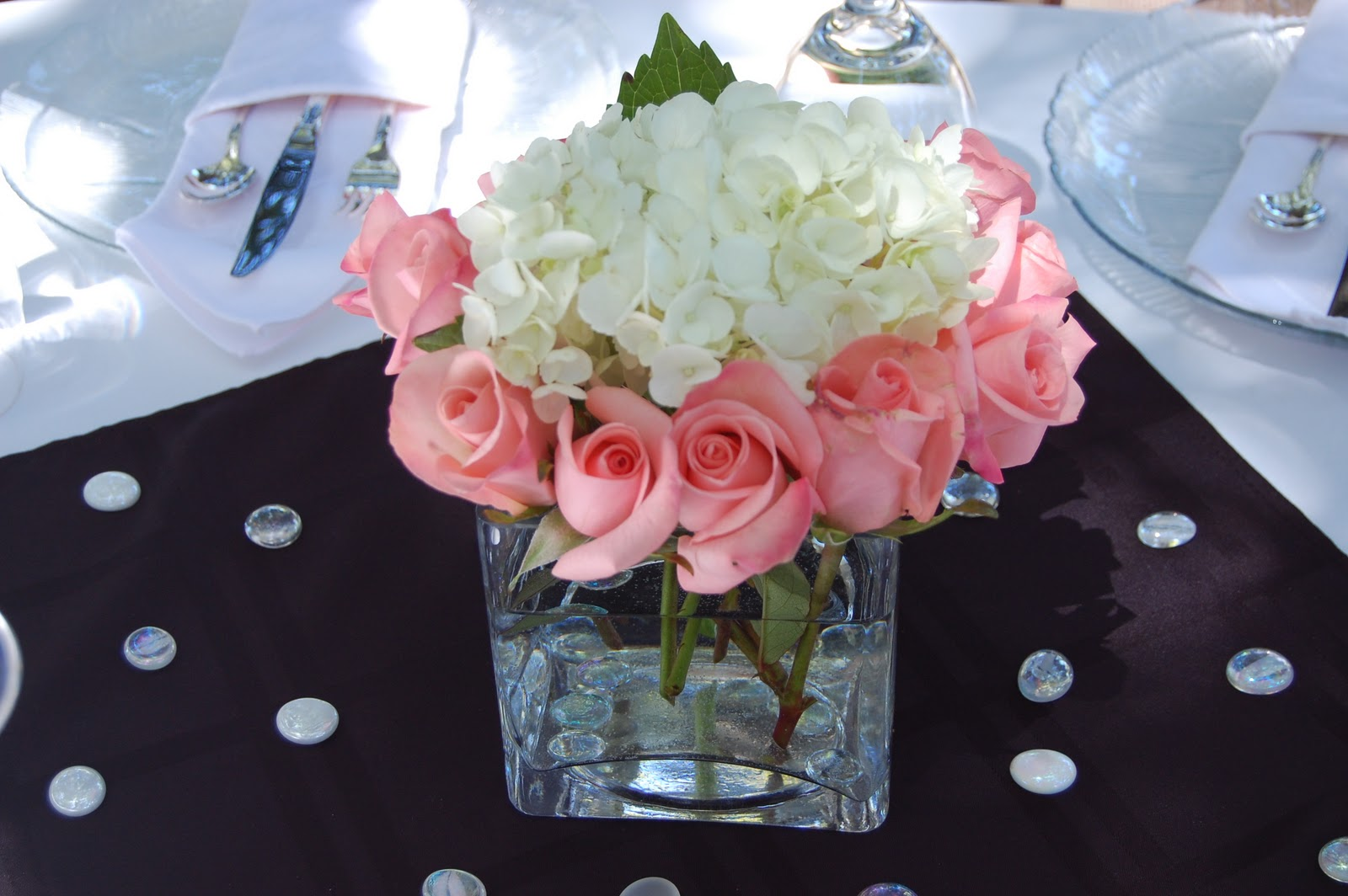 80th birthday table decoration ideas photograph view full for 80th birthday decoration ideas