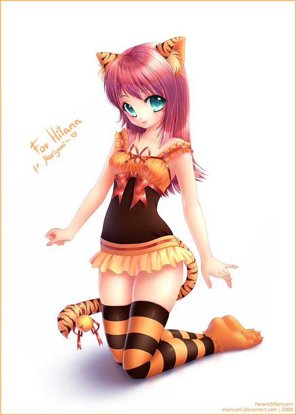 http://2.bp.blogspot.com/_cvUnLA8pYQs/TNBrq3mkYZI/AAAAAAAAB_4/JdZ98YD811I/s1600/Tiger_ish_by_Mariyumi.jpg