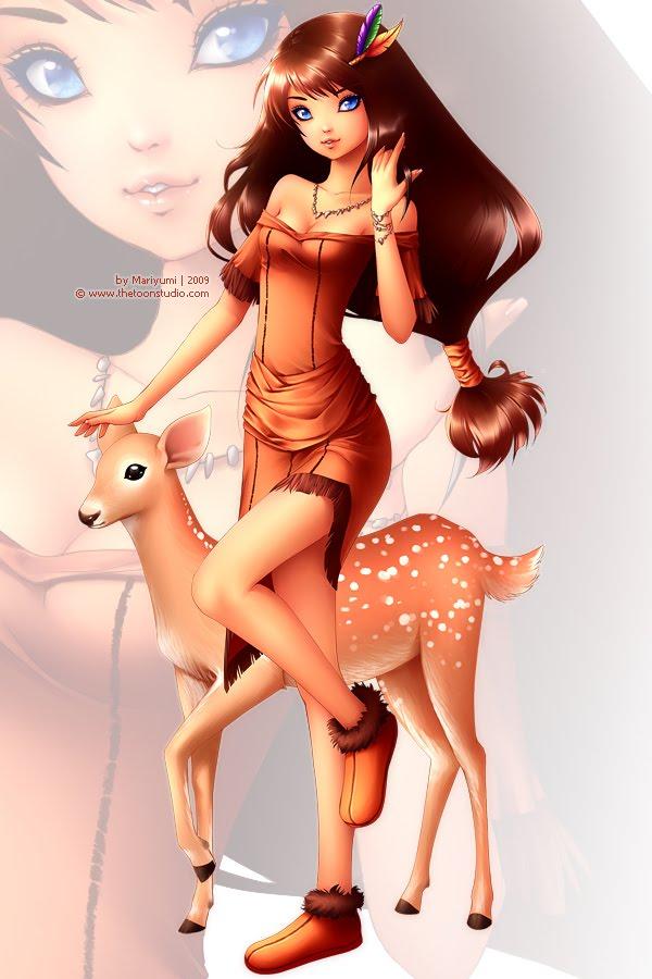 http://2.bp.blogspot.com/_cvUnLA8pYQs/TNBrqAzru-I/AAAAAAAAB_g/lBI8DXfrUg4/s1600/Pocahontas_by_Mariyumi.jpg