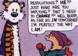 [resolutions]