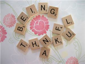 [thankful]