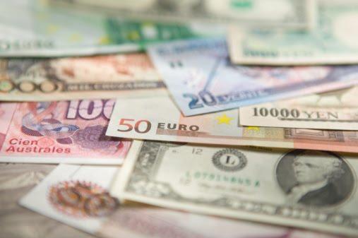 Россельхозбанк курс доллара на сегодня