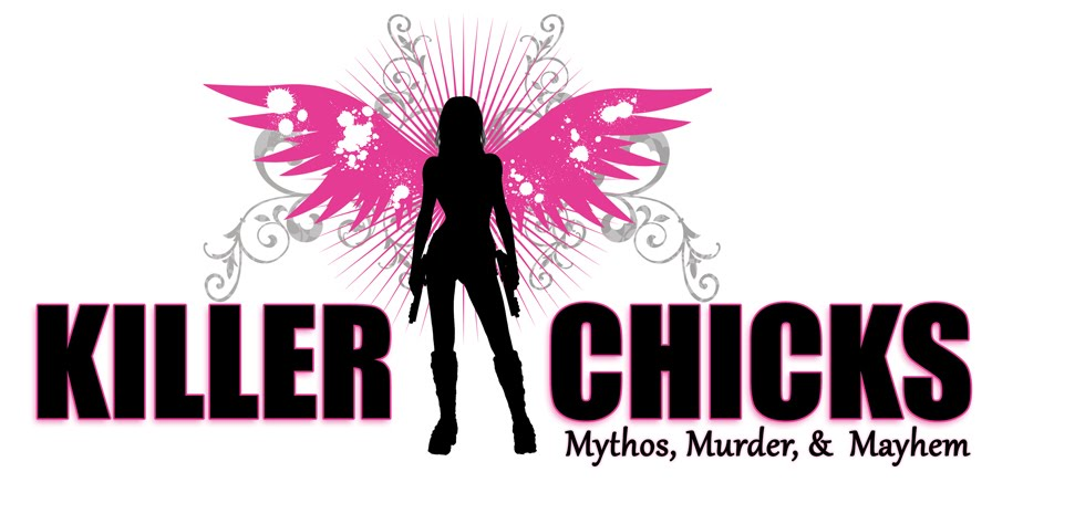 Killer Chicks