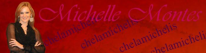 Michelle Montes