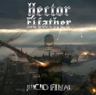Descargar hector el fader juicio final Disco completo
