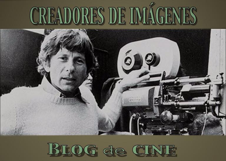 creadores de imágenes