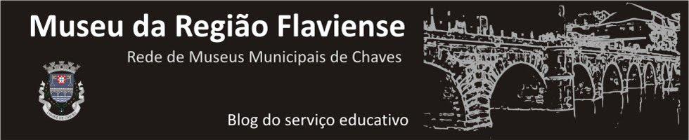 Museu da Região Flaviense