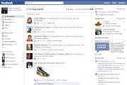 . páginas de . Se trata de la landing page. lo que no debes hacer en tu pagina de facebook by leugimmartinez pv