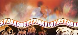 Syd Barrett & Pink Floyd